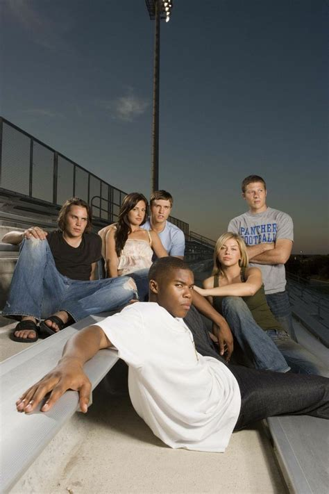 friday night lights season 1 53 best images about friday night lights on pinterest
