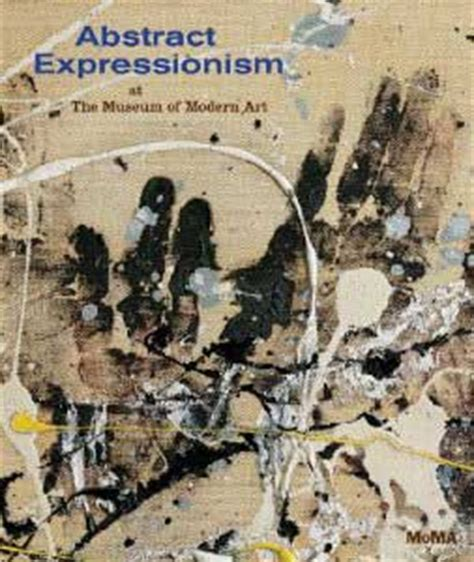 an inside look at the abstract expressionists