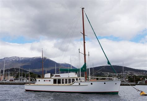 aluminum boats tasmania boat sales tas