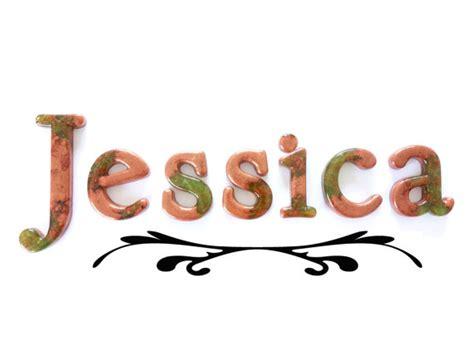 lettere nickname items similar to decorative name sign