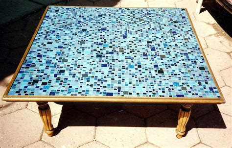 Mosaic Coffee Table Designs Coffee Table Glamorous Mosaic Coffee Table Design Mosaic Coffee Table Outdoor Mosaic Coffee
