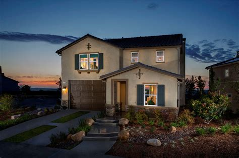 haciendas new homes in san marcos from the high 400 000s