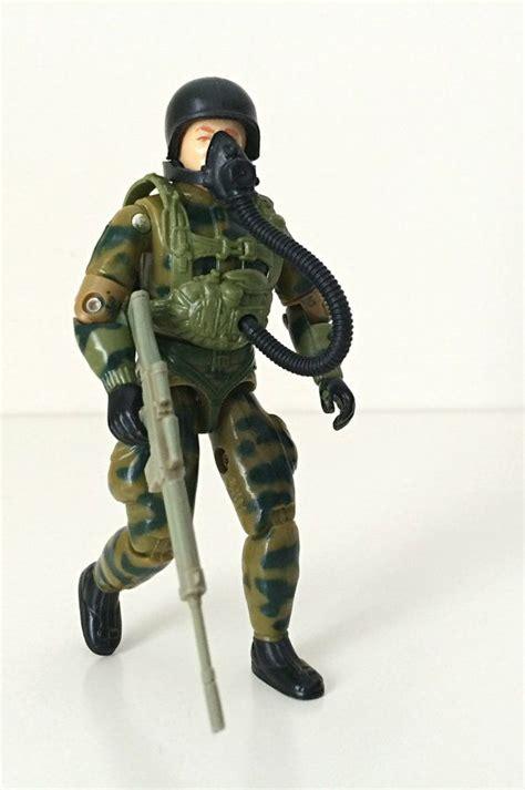Hasbro Gi Joe Gijoe Cobra Paratrooper 17 best images about gi joe on gi joe cobra commander and