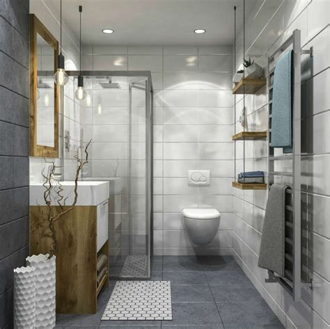 compact bathroom design compact bathroom designs at more bathrooms leeds