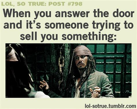 Pirates Of The Caribbean Memes - pirates of the caribbean memes