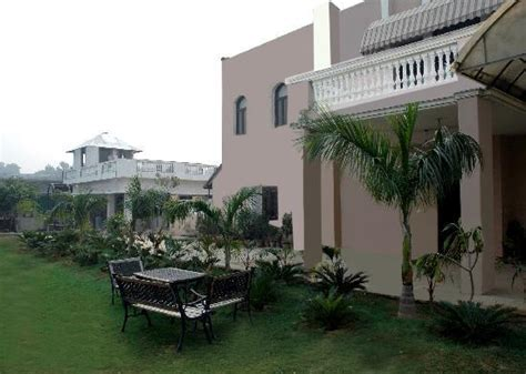 Tattoo Villa New Delhi Delhi | the green villa new delhi hotel reviews photos rate