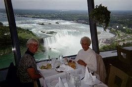 Image result for Niagara Falls