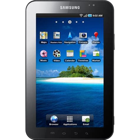 Samsung Tab 2 Nov samsung galaxy tab headed to t mobile november 10th