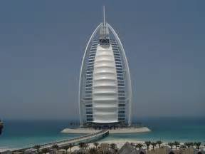Burj Al Arab Hotel by The Dubai Seven Star Hotel Info Amp New Photos Travel
