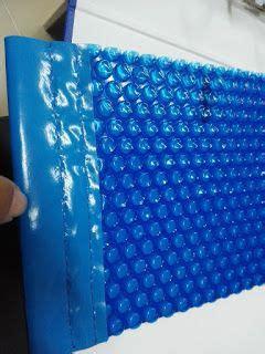 imagenes de jardines pequeños trackid sp 006 m 225 s de 25 ideas incre 237 bles sobre piscina plastico en