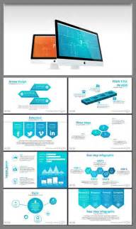 Powerpoint Presentation Templates by Modern Presentation Template Modern Powerpoint Template
