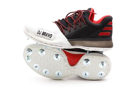 create your own basketball shoe create your own basketball shoes adidas style guru
