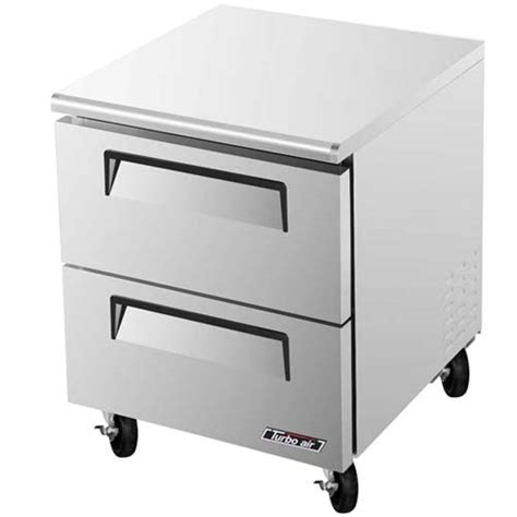 Undercounter Refrigerator Drawers by Undercounter Refrigerator Undercounter Refrigerators Drawers