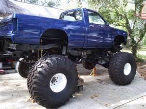 Wheels Big Truck Truck Pictures