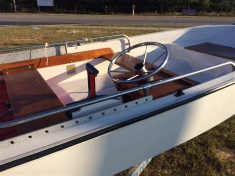 boat mechanic mobile al 13 boston whaler sport for sale 1990 the hull truth