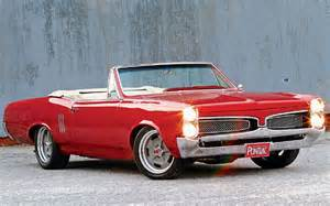 1967 Pontiac Lemans Convertible 301 Moved Permanently