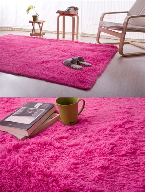 Light Pink Bathroom Rugs My Web Value Pink Bathroom Carpet