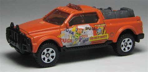 Matchbox Emergency Rescue 4x4 emergency rescue 4x4 matchbox cars wiki