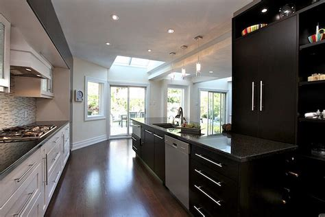 Custom Kitchen Cabinets Toronto by Custom Cabinets In Toronto By Gil Avivi Designs Handmade