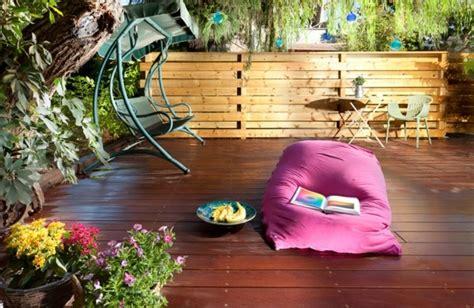 ideen für die verzierung des badezimmers idee rustikal zaun