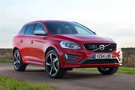 volvo xc60 2015 volvo xc60 d4 se lux nav geartronic review 2015 road test