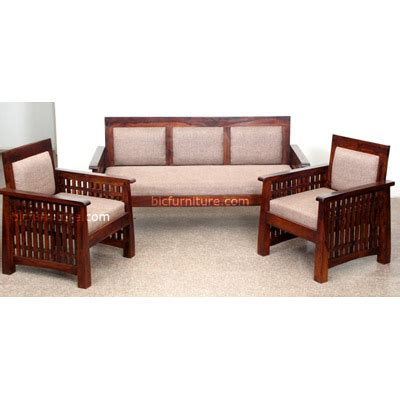 Indian Sofa Indian Sofa Home Design Ideas And Pictures Wooden Sofa Set