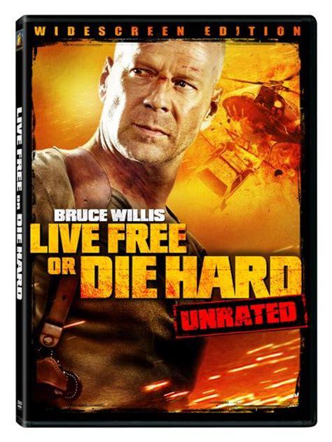 film unrated adalah 24 august 2009 movie download