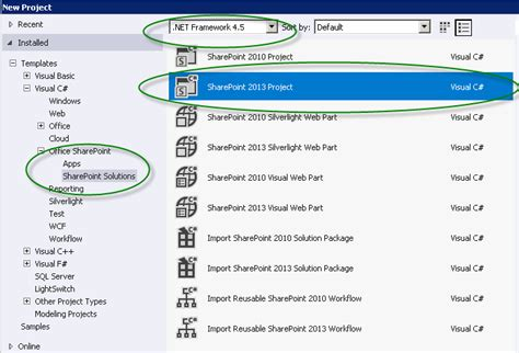 visual studio 2013 workflow tutorial get started with workflows in sharepoint 2013