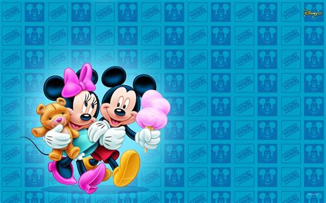 wallpaper cartoon mickey minnie mickey mouse cartoon background for ios 7 cartoons