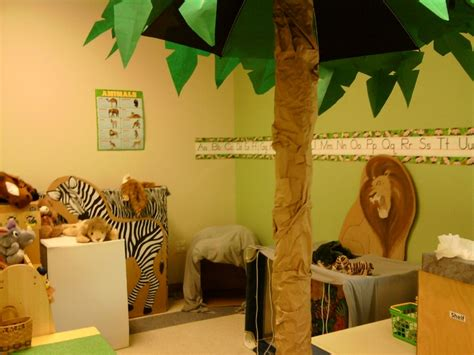 zoo zoo themes for windows 7 13 best ece dramatic play centre zoo animals images on