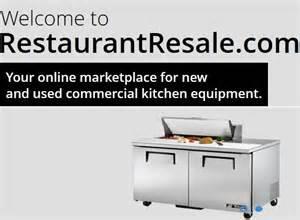 Kitchen Equipment Resale Used Restaurant Equipment Commercial Kitchen Equipment