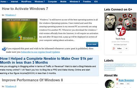 atb blogger template blogger template blogger templates
