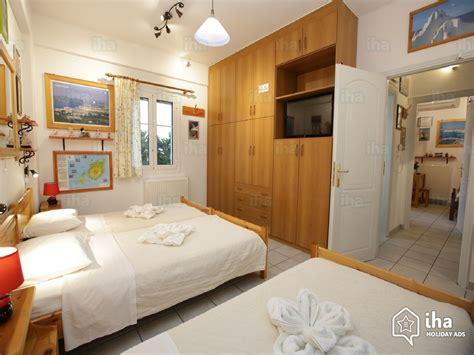 Appartamenti A Paros by Appartamento In Affitto A Paros Parikia Iha 37308