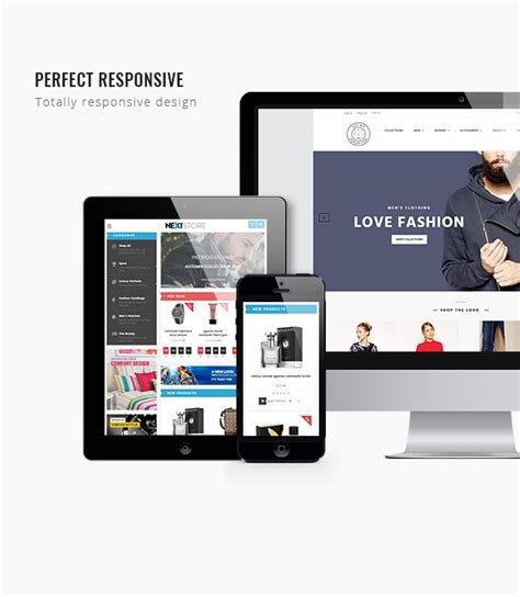 changing themes bigcommerce ap nextstore responsive bigcommerce theme template by