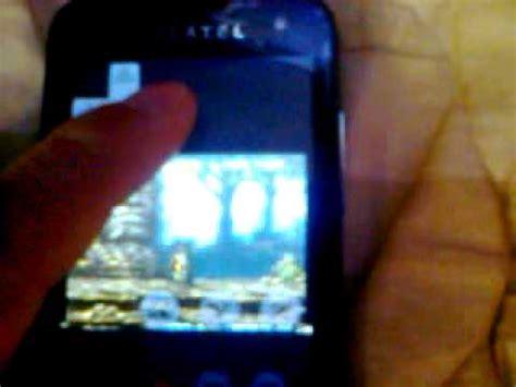 tiger arcade apk bios emulador para android neo geo tiger arcade apk bios roms test alcatel ot 985