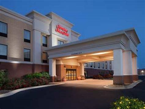 comfort inn st charles il hotel hton chicago saint charles il booking com