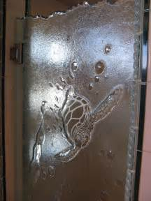patterned glass shower doors 15 decorative glass shower doors designs for a bathroom