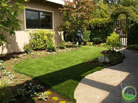 backyard bay petaluma artificial synthetic grass synthetic
