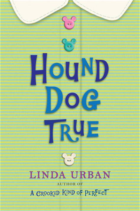 hound true hound true by reviews discussion bookclubs lists