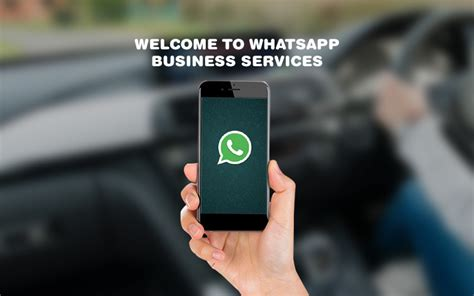 bookmyshow whatsapp whatsapp business messaging service testing begins in