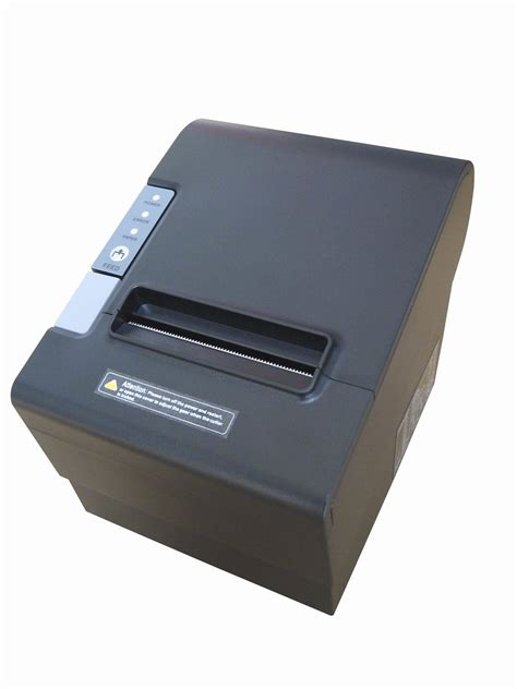80mm receipt template for receipt printer the information is not available right now