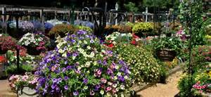 Ga State Botanical Garden The Top 20 Most Beautiful College Gardens And Arboretums
