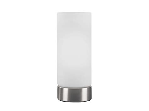G9 Light Bulb Livarno Lux Touch Table Lamp Lidl Great Britain