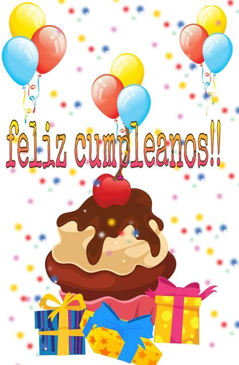 imagenes feliz cumpleaños mi niña feliz cumpleanos mi nina bonita espero q dios bendiga