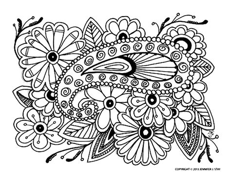 coloring book for adults imgur awesome coloring for stress gallery style and ideas