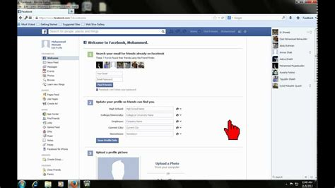 fb logout facebook logout link driverlayer search engine
