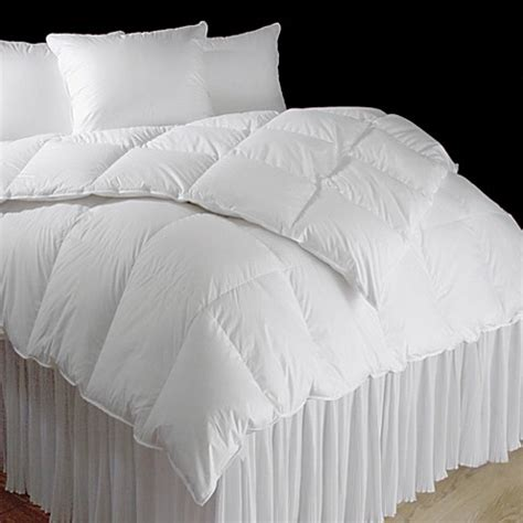 down dreams comforter downtown company sweet dream hungarian down comforter