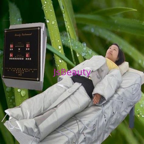 infrared light therapy for weight loss far infrared pressotherapy infrared therapy machine for