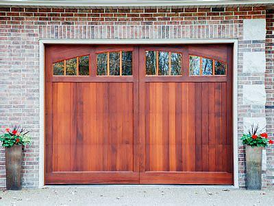 Residential Garage Doors Garage Door Styles Cedar Garage Door Repair Cedar Rapids