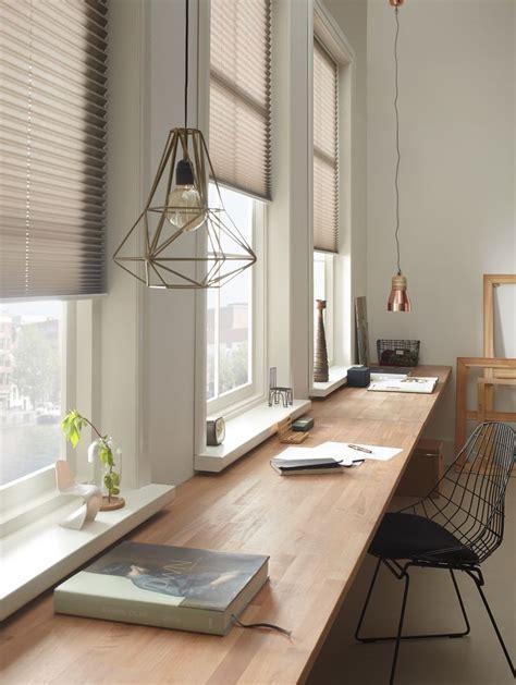 praxis nl gordijnen 71 beste afbeeldingen van raamdecoratie inspiratie praxis